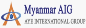 Myanmar AIG Co.,Ltd